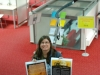 library2014 (13)