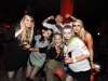 halloweenparty2014 (15)