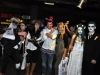 halloweenparty2014 (8)